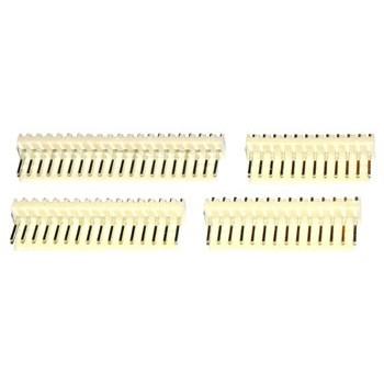 Pin Connector 2,54mm 20 pin Socket
