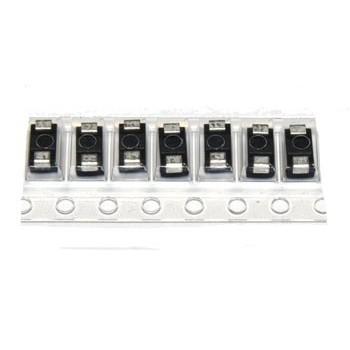 1A 100V Schottky SMD