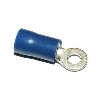 Kabeloog M3 Blauw