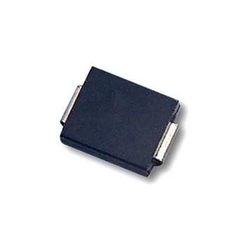 8A 40V Schottky SMD