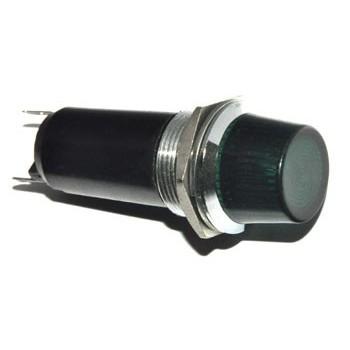 Signaal Lampje E10 3 Groen