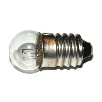 Lampje 12V 100mA