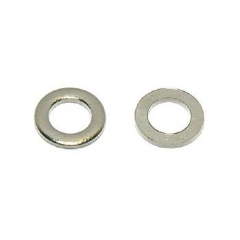 M2,5 Ring (25 stuks)