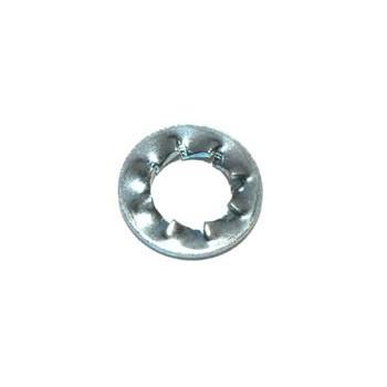 M3,5 Kartel Ring (25 stuks)