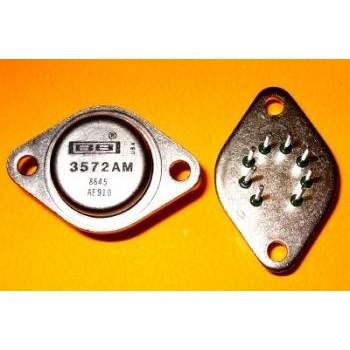 BB3572AM