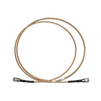 SMA - SMA Kabel 1m 50Ω