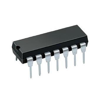 MPQ2907