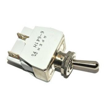 Tumbler 12mm 2x Maak 15A