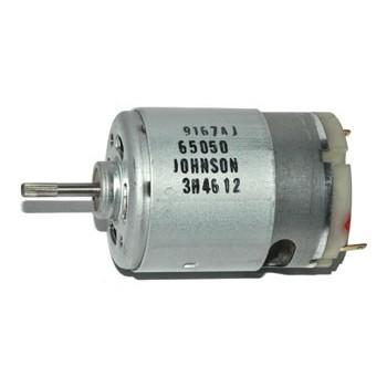 Motor Johnson 9167AJ