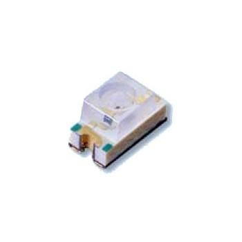 IR LED 940nm SMD 1206