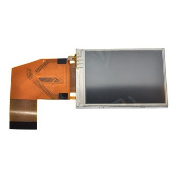Color TFT 240x320 2,8inch +Touch-Panel