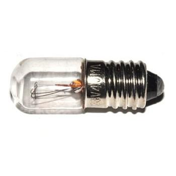 Lampje 6V 150mA