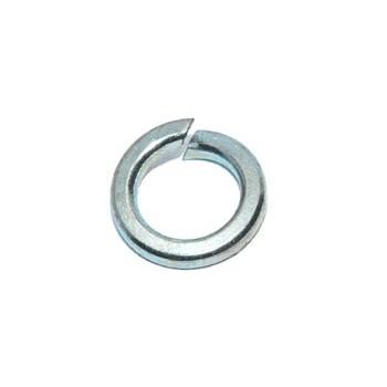M6 Veer Ring (20 stuks)