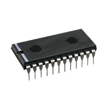 c40208