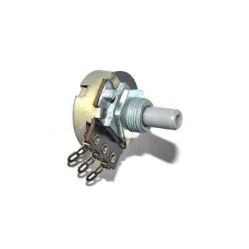 Potmeter Mono Lin 10 kΩ