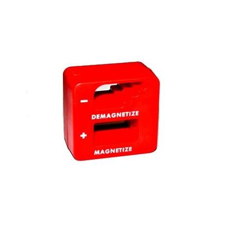 Ont/Magnetiseerder