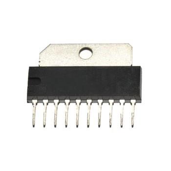TA7220P