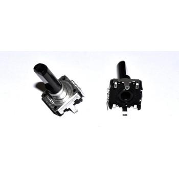 Encoder Potmeter 24pulse