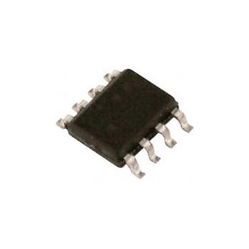 + 3,3V MCP1725-3302E