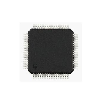 MSP430F2418
