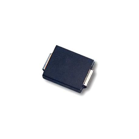 SMCJ5.0A