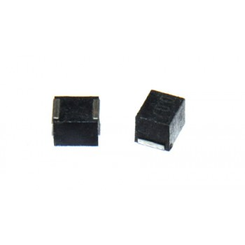 SMD Spoel 10uH 0,6A