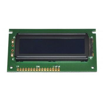 LCD Module 16x2 met Backlight