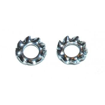 M2 Kartel Ring (25 stuks)