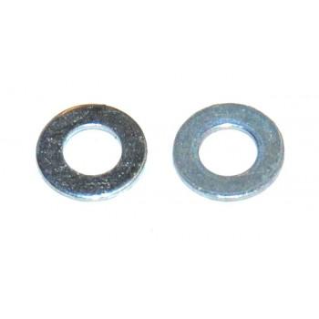 M2 Ring (25 stuks)