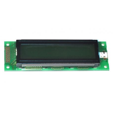 LCD Module 20x4 met Backlight