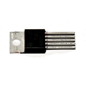 XL4016 (Regulator 8A)