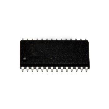 TDA8024T