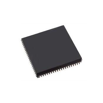 XC3064-70