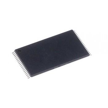 MX29F080TC-90