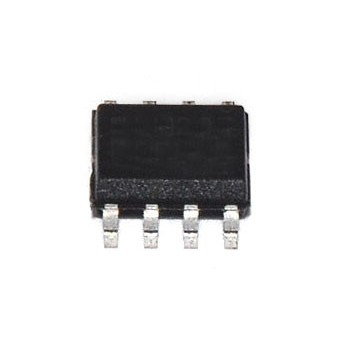 LM293 smd