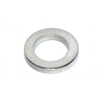 M6 Ring (10 stuks)