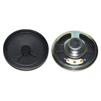 Luidspreker 0,5W 8Ω 2,8cm