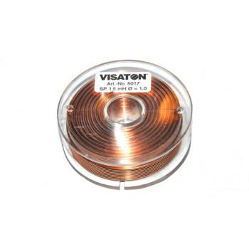 LS Filter Spoel 1,0mH