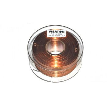 LS Filter Spoel 2,2mH
