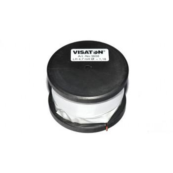 LS Filter Spoel 4,7mH