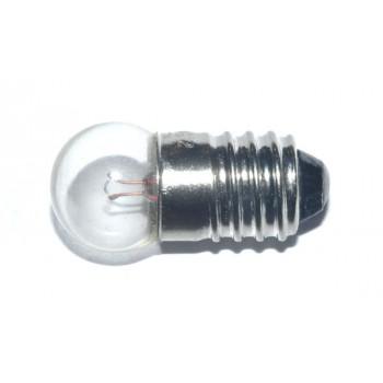 Lampje 6V 100mA