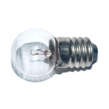 Lampje 2,5V 500mA
