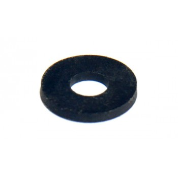 M3 Ring Rubber