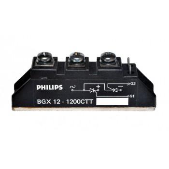 BGX15-1400CTT