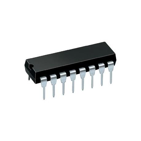TDA440