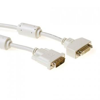 VGA Kabel Zwart 2m