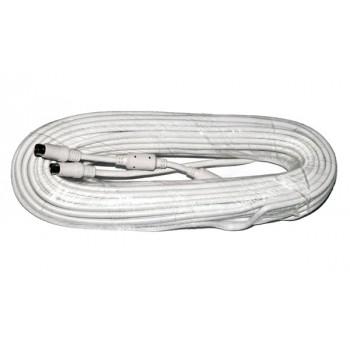 S-Video Kabel 10m