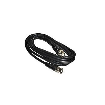 BNC Kabel 2m Standaard