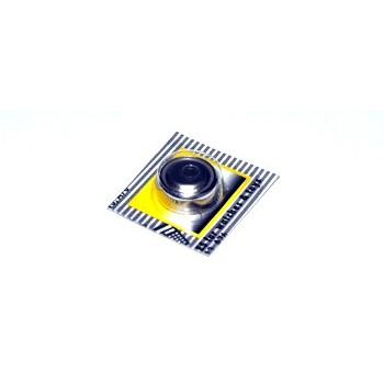 LR44=AG13 Knoopcel