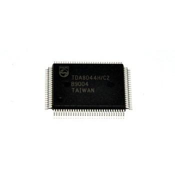 TDA8044